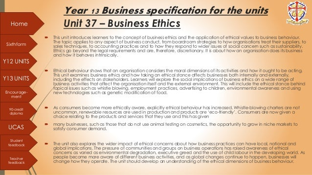 Year 13 ict coursework meaning
