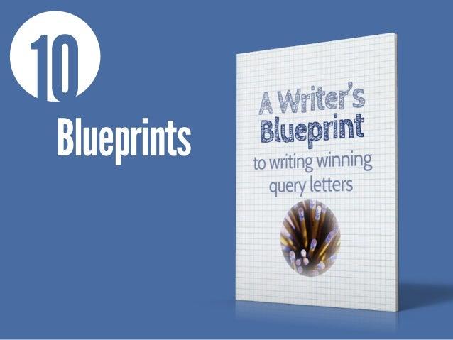 10 Blueprints