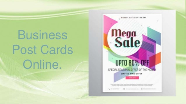 Business card cheap business card printing business post cards online colourmoves