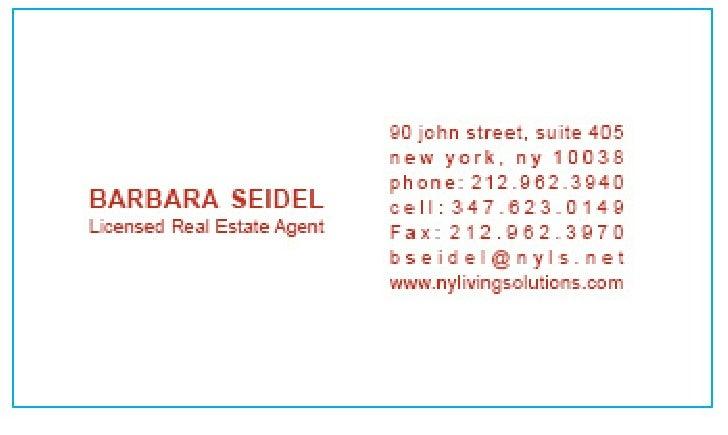Businesscard.Pdf