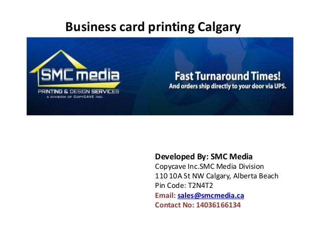 Business card printing calgary 1 638gcb1408676357 business card printing calgary developed by smc media copycave incc media division 110 reheart Gallery