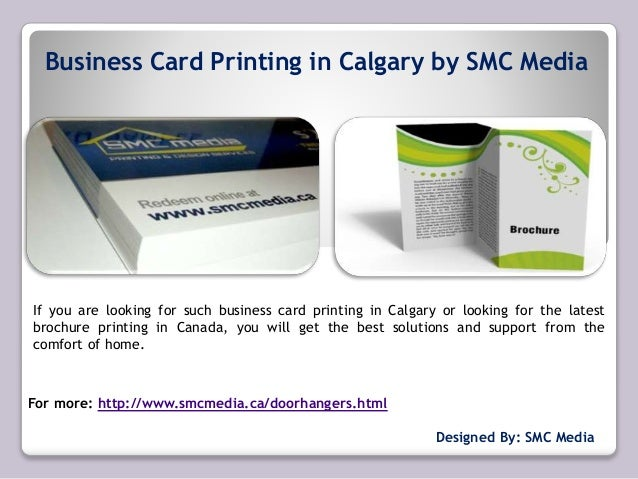 Business card printing calgary ne images card design and card business card printing calgary ne images card design and card business card printing calgary nw images reheart Choice Image