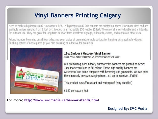 Business card printing calgary ne images card design and card business card printing calgary ne images card design and card business card printing calgary ne choice reheart Choice Image