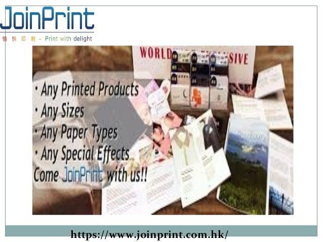 Business card printing hong kong httpsjoinprint reheart Gallery