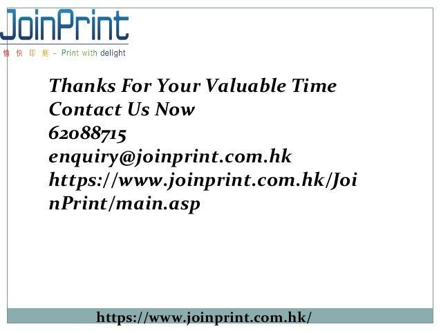 Business card printing hong kong reheart Gallery