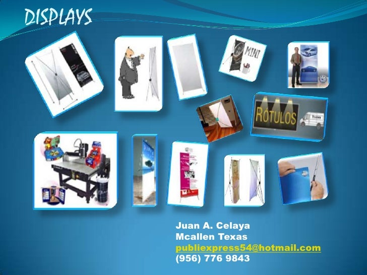Publicity and business cards mcallen texas business cards 5 colourmoves