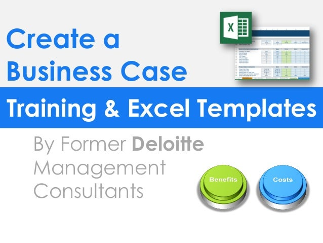 case templat Get 40 use case templates and examples from our website for free read what is a use case and how to use it download our use case templates.