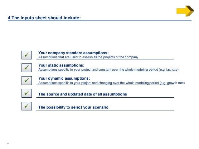 Simple business case templates vaydileforic simple business case templates flashek Images