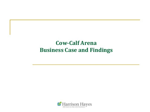an analysis of the cattle industry Beef cattle production plays an important role in the italian agriculture in  although the analysis of technical efficiency is widely spread and discussed in.
