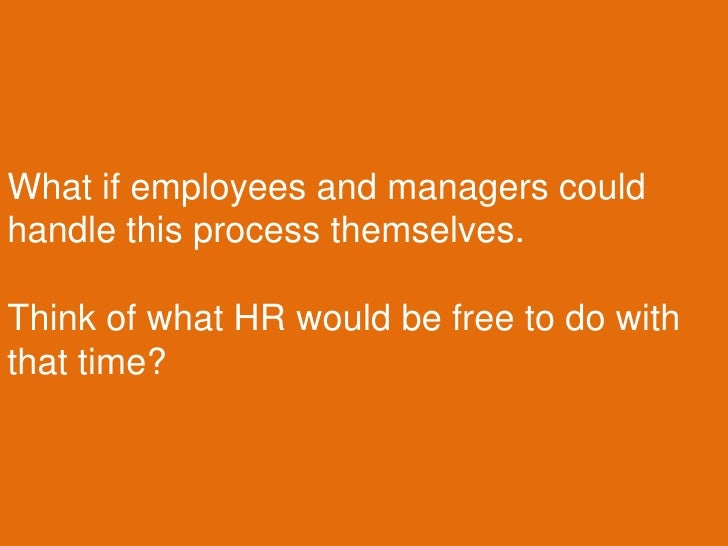 Four Simple Arguments To Use When Building A Business Case For An Hris