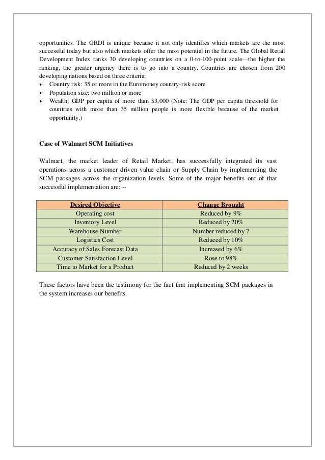 case study economic turmoil in Case study the impact of the financial crisis on the health system and health in greece charalampos economou daphne kaitelidou alexander kentikelenis.