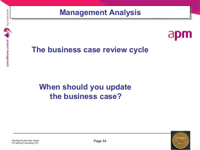 birmingham gateway business case executive summary The business case should succinctly provide all relevant detail to  the  gateway review of the project at the completion of the business case is looking  to:  dtf advice: the executive summary is a stand-alone companion.