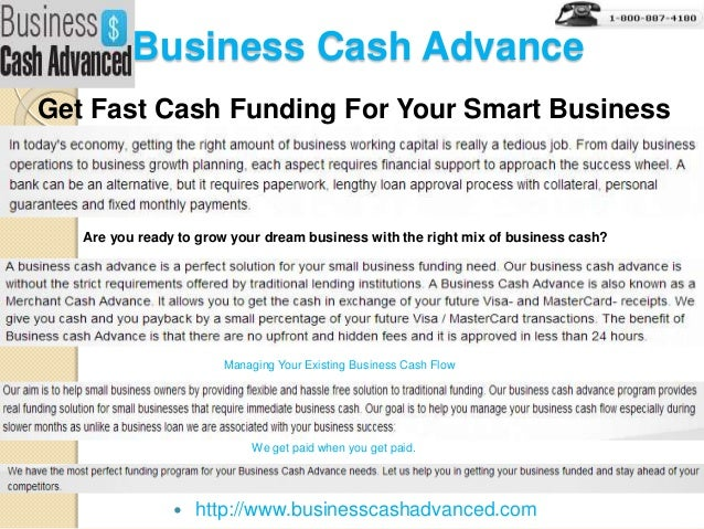 Email from cash advance usa photo 6