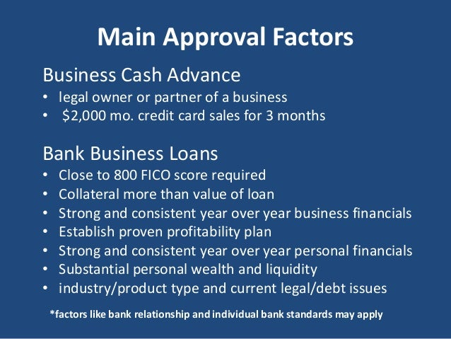 Payday loans in seminole oklahoma picture 7
