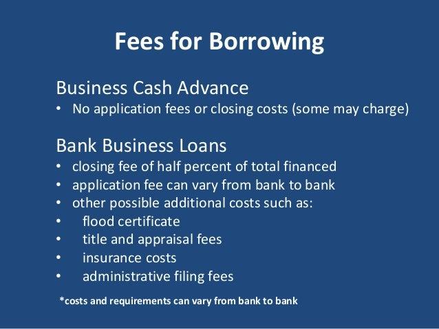 Loans and advances hkma image 9