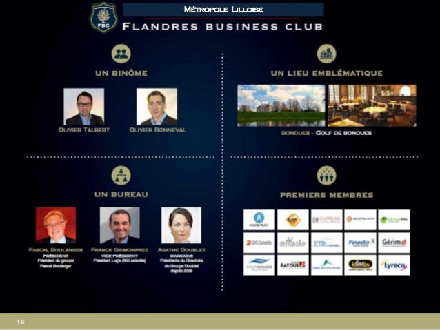 Westlake Business Directory