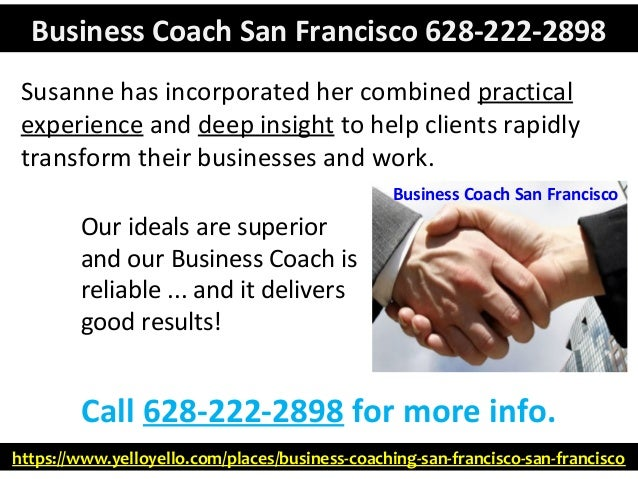 Dating coaches san francisco