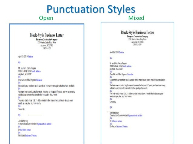 business-communication-42-638 Business Letter Spacing Layout Template on layout template, rules letter head, for address, format header, outline for, to write, template line,