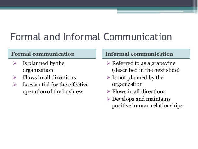 definition business communication Definition of communication in the legal dictionary - by free online english dictionary and encyclopedia  using personality type in the business communication.