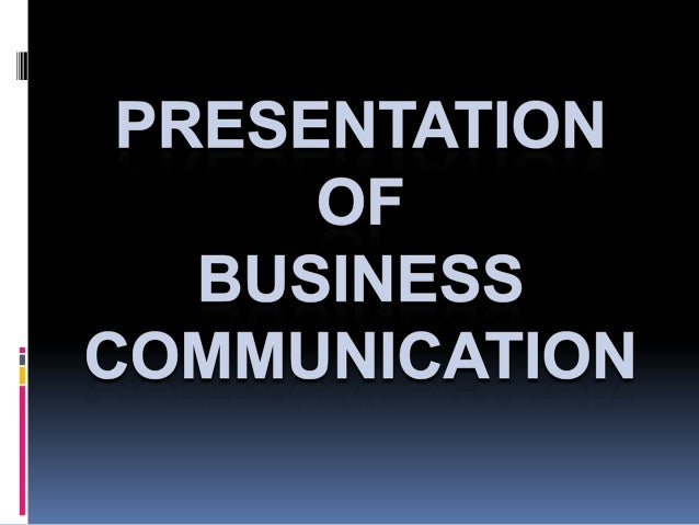 essay on importance of communication in business In this essay, i am describing the importance of communication skills for students why communication skills are important for school and university students to learn more from teachers.