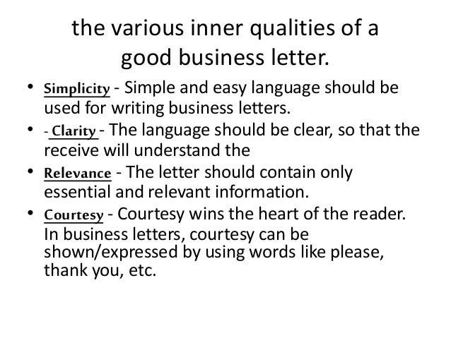 qualities of a good writer essay Provides 7 qualities of a good literary analysis essay.