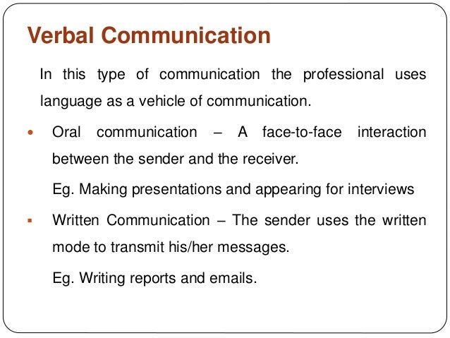 transmitting nonverbal messages in business contexts essay Nonverbal communication encompasses numerous modes of expression  physical examples include posture, gestures, eye contact, touch, physiological.