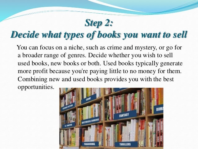 book cafe business plan