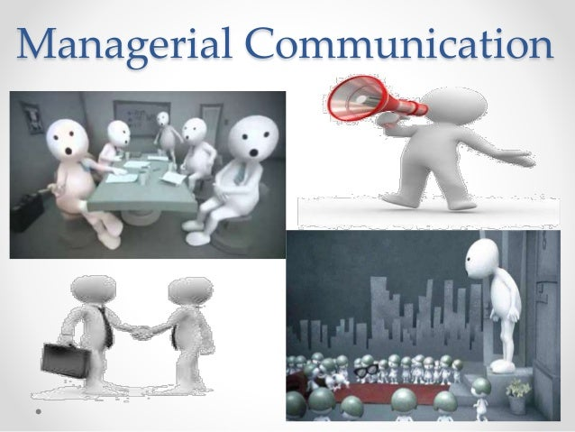 what message types are results of these business communication trends Perceptual edge common mistakes in data presentation page 1  communication  business graphs, along with the best types of graphs for each of these messages.