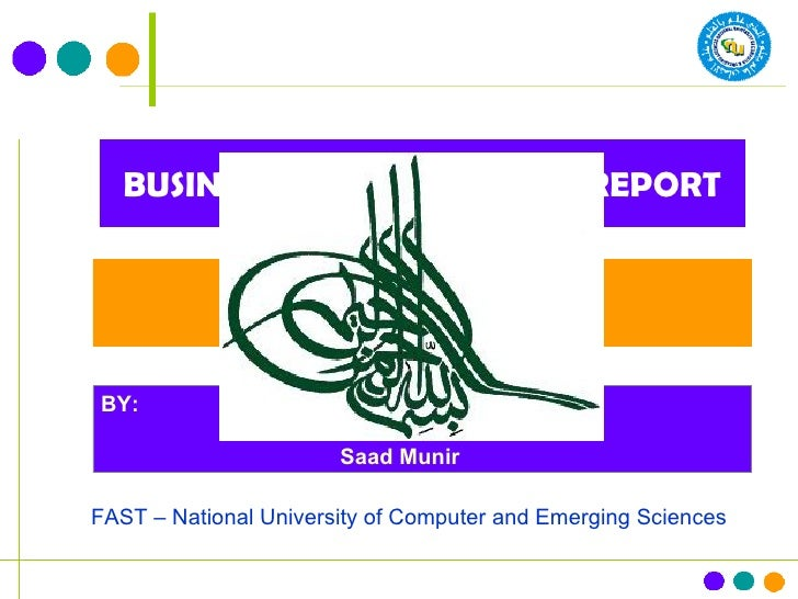 BUSINESS COMMUNICATION REPORT DEBT TRAP Can we get out of it?? BY: Zaineb Syed Taimoor Ali Saad Munir FAST – National Univ...