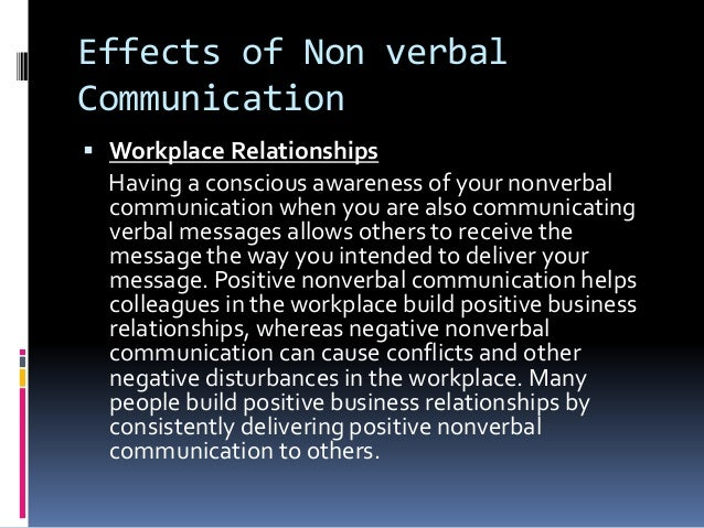 Name a non verbal communication that is important in dating. Dating for one night.