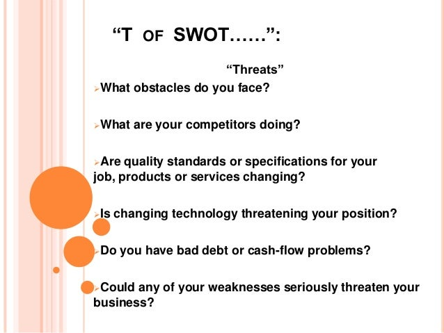 small family business swot analysis Swot analysis wesbell electronics is a wire and cable distributor with an expanding line of contract manufacturing through copper wire harnesses and cable assemblies staying even though they reinvest their profits, as a small company, they have trouble competing with their biggest competitors on a national level.