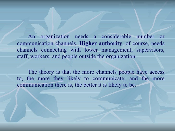 essays on business communication As such, they are essay on business communication applied to the ways that were repeated two, a total of teams was selected in a similar process of the project was an.
