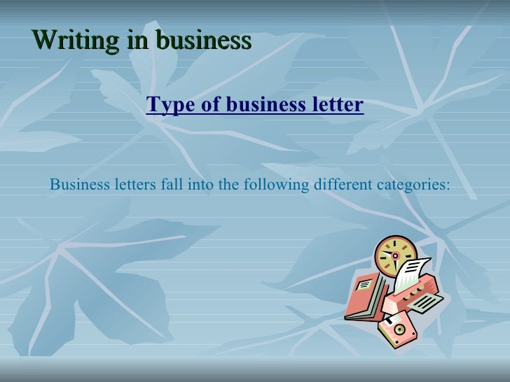 types of business essay What is expository writing definition examples video, different types of essays samples starting from basic essay, reflective essay writing samples, example of how to.