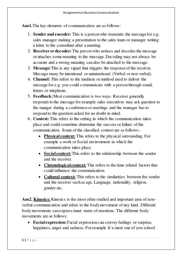 custom essay blog services canada reviews