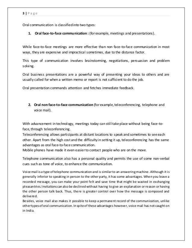 international communication assignment 1 International studies  sample written assignments what  essay: the context of visual communication design - research project (pdf, 199kb).
