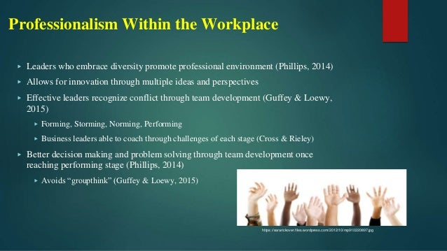 "best practices in promoting workplace diversity business essay Diversity in the workplace  a ""business"" case for diversity which outlines the ways in which diversity can improve operations and  policies and practices,."