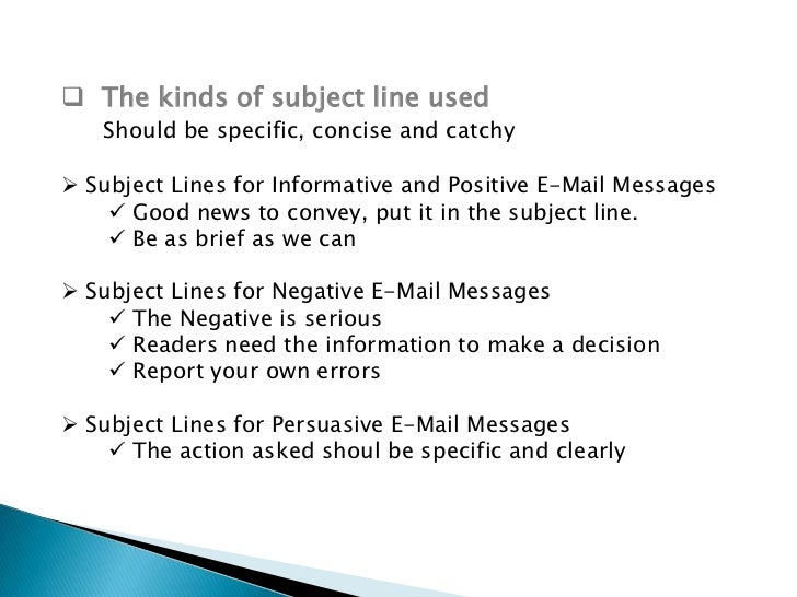 informative positive negative and persuasive messages Three important aspects of persuasive writing the negative to positive in relation to the most prevalent forms of persuasive messages.