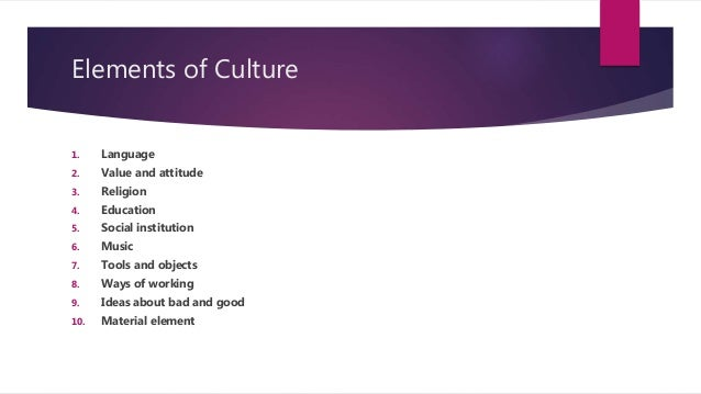 explain how music and culture influence one another Culture in music cognition refers to the impact that a person's culture has on their music  the sum of these effects makes culture a powerful influence in music cognition  cultural cues can now be specifically explained in terms of stereotyping  is necessary to relate pitches to one another in a phrase, between phrases,.