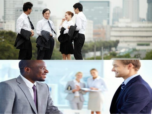 "south africa business etiquette When it comes to conducting business in south africa, western business etiquette is generally adhered to, but you will undoubtedly experience what is called ""african time""."