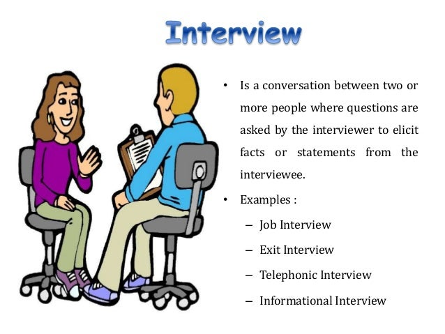 essay dialogue between two people interview job Job relevant interview content english job relevant interview content english language essay less than two hours the bulk of the job interview will entail.