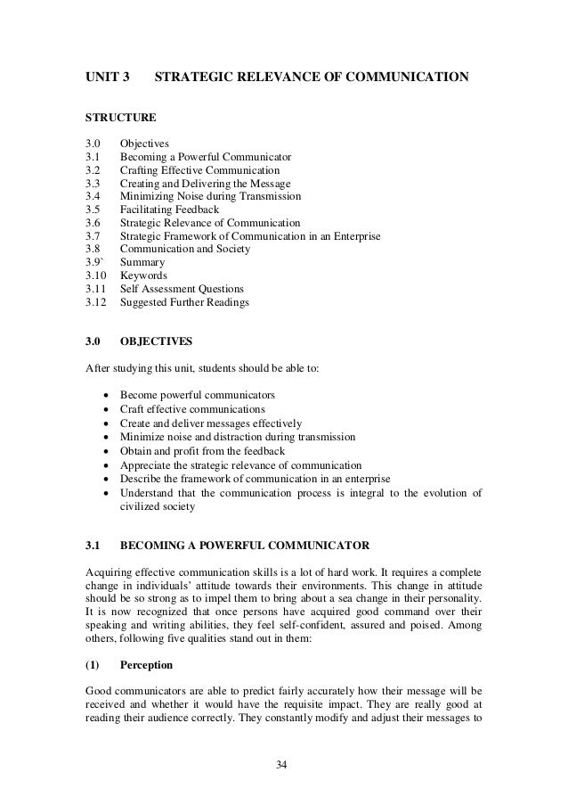 unit 4 business communication p7 P7 outline electronic and non electronic methods for communication business information, using examples for different types of audience the importance of.