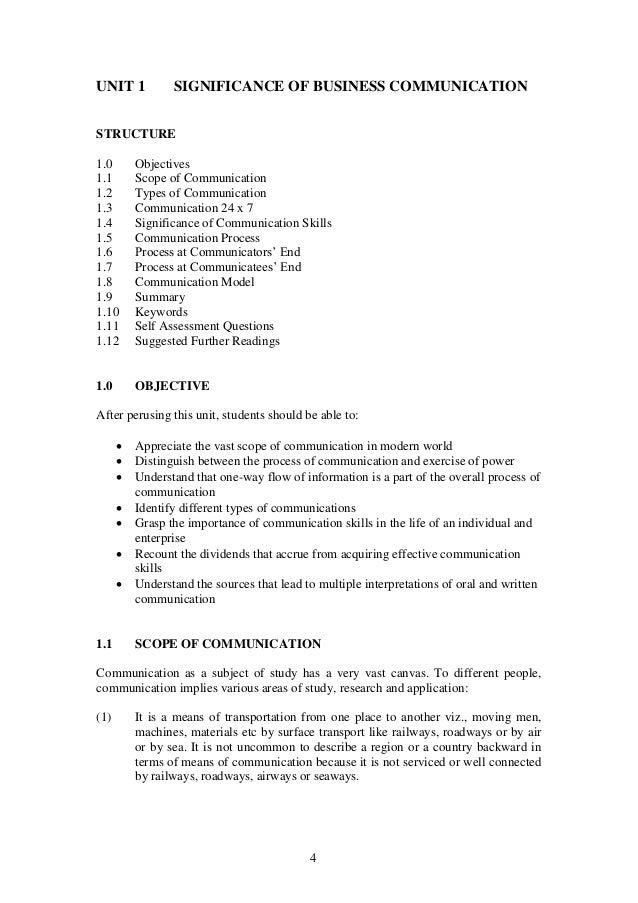 Communication Technology - Study.com
