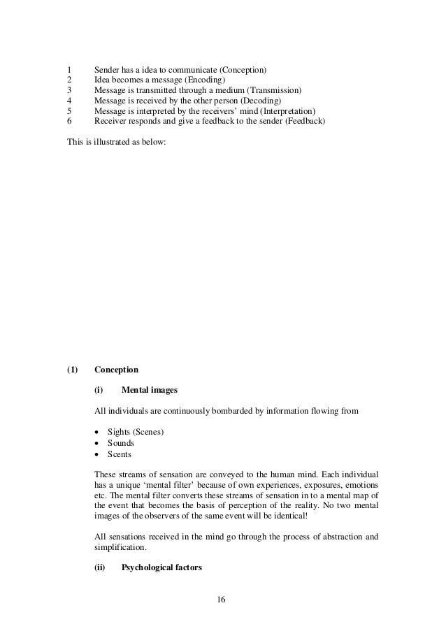 Rajendra essentials communication pdf of business by pal
