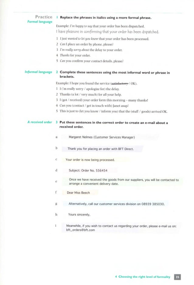 Percent Composition Eo5 Worksheet 2 Answers - Kidz Activities