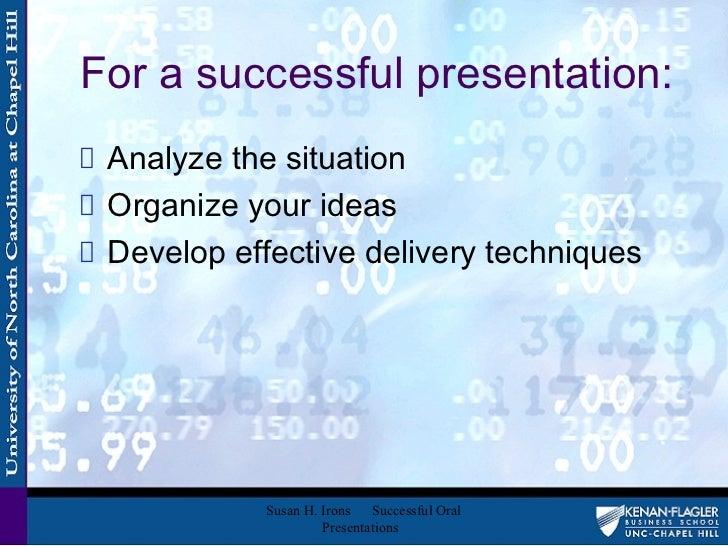 english for business presentation binusmaya