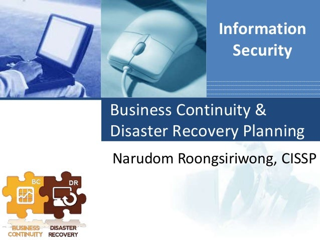 information technology ñ business continuity planning essay Business continuity planning can help protect you from long term risks build a business continuity plan with these 4 steps from travelers information technology.