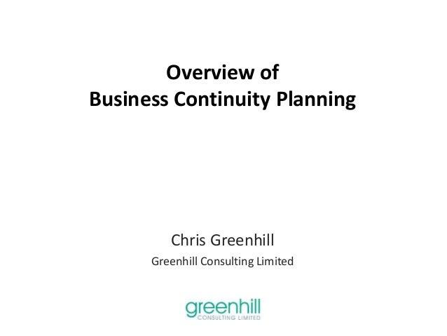Business plan example slideshare upload