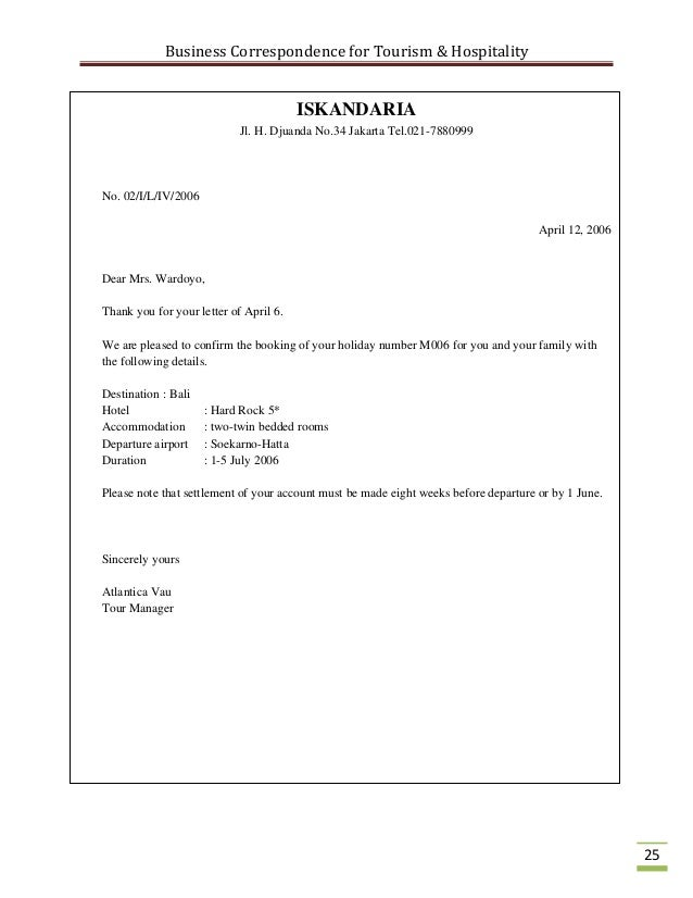 Thank you for visiting our company letter image collections letter thank you for visiting our company letter image collections letter thank you for visiting our company expocarfo Choice Image