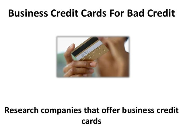 Business credit cards for bad credit and credit repair business credit cards for bad colourmoves