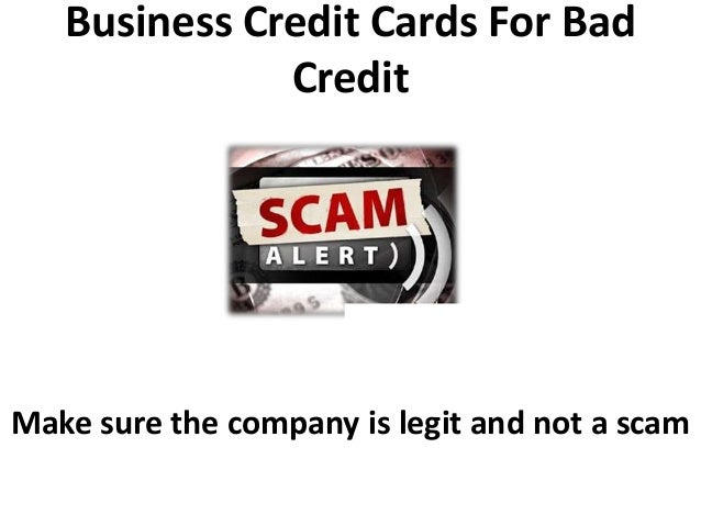 Business credit cards for bad credit and credit repair business credit cards 3 business colourmoves